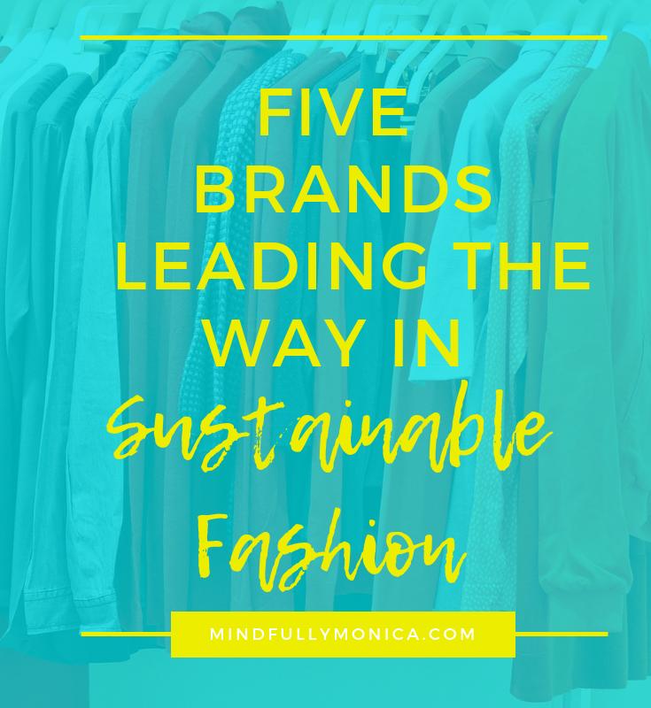 Sustainable Fashion, Ethical Fashion, Eco Friendly Fashion, Eco Fashion, Eco Friendly, Green Fashion, Earth Friendly Fashion, Fashion, mindful fashion