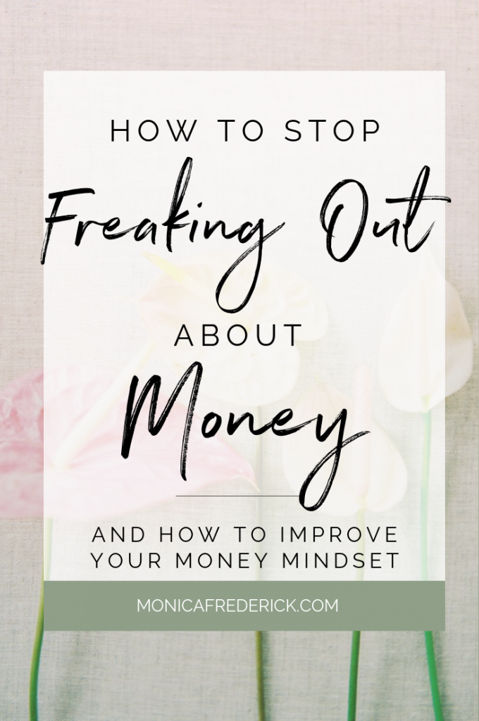 In this episode of Imperfection with Intention, I'm going over all the ways that I've improved my money mindset and why I don't freak out about money now. #lawofattraction #loa #money | money mindset tips | #manifesting #personalfinance #confidence #dreamlife