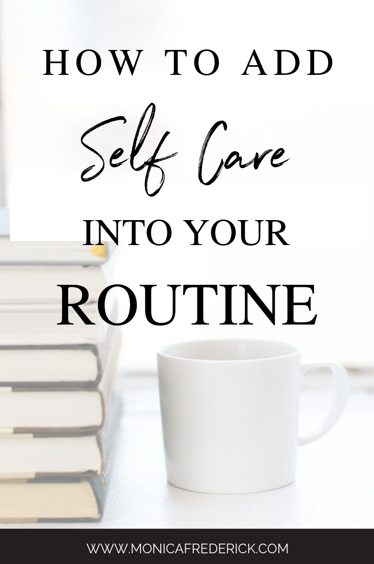 In this episode of Imperfection with Intention, my guest and I all chatting all about self care and self love. We chat about WHY you need it in your life, how to add self care into your routine, ayurveda, vision boards, mental health and so much more. #selfloveroutine #selflovetips #selfcaretips #selfcareideas